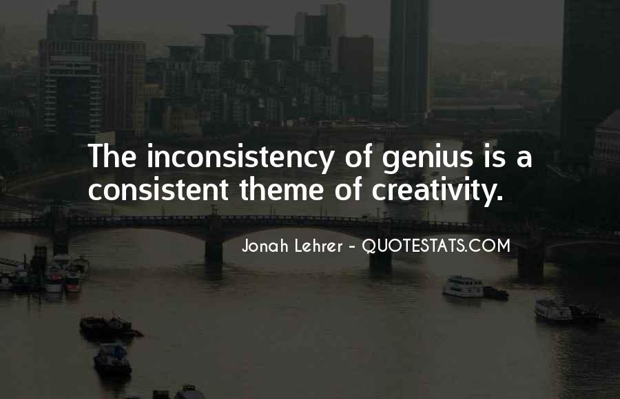 Jonah's Quotes #60983