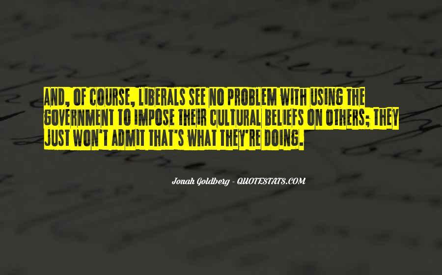 Jonah's Quotes #66522