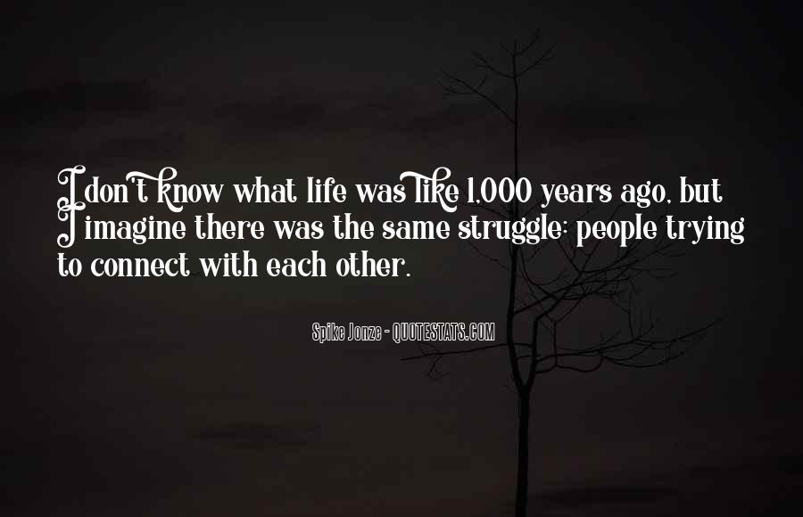 Jonze Quotes #1109714