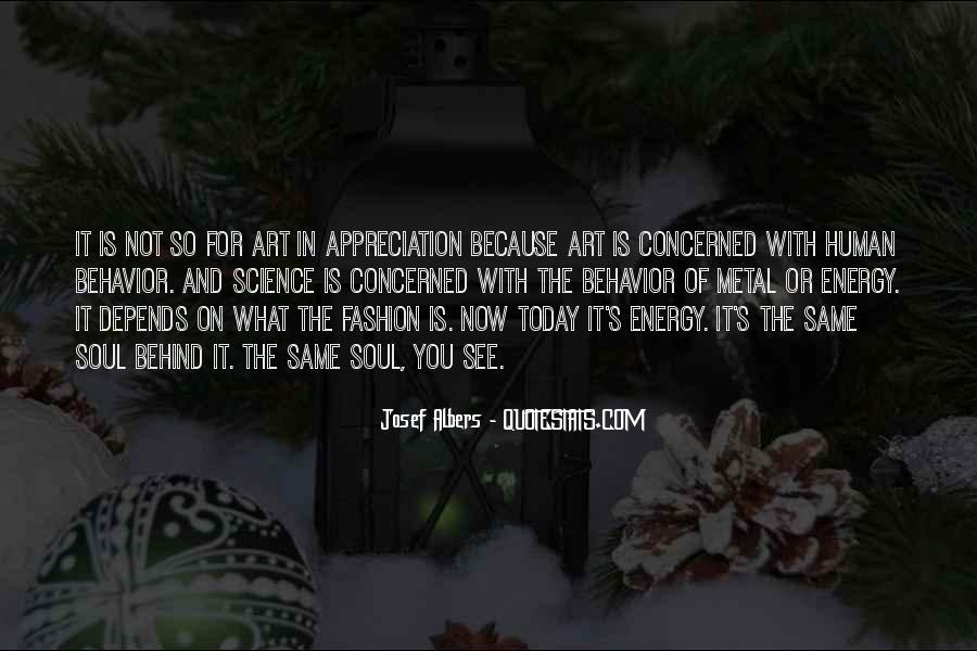 Josef's Quotes #1493484