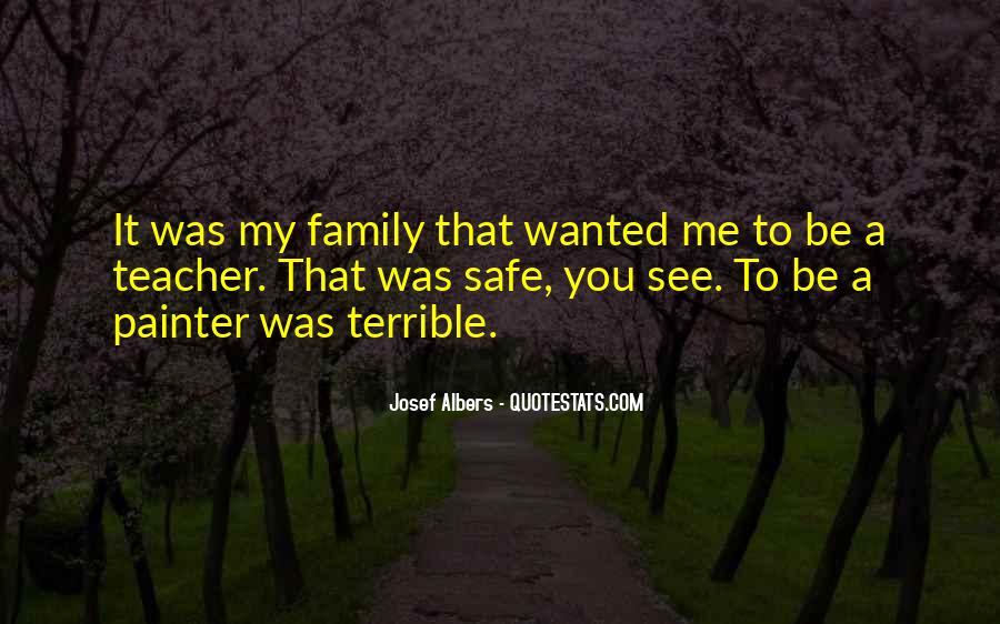 Josef's Quotes #256229
