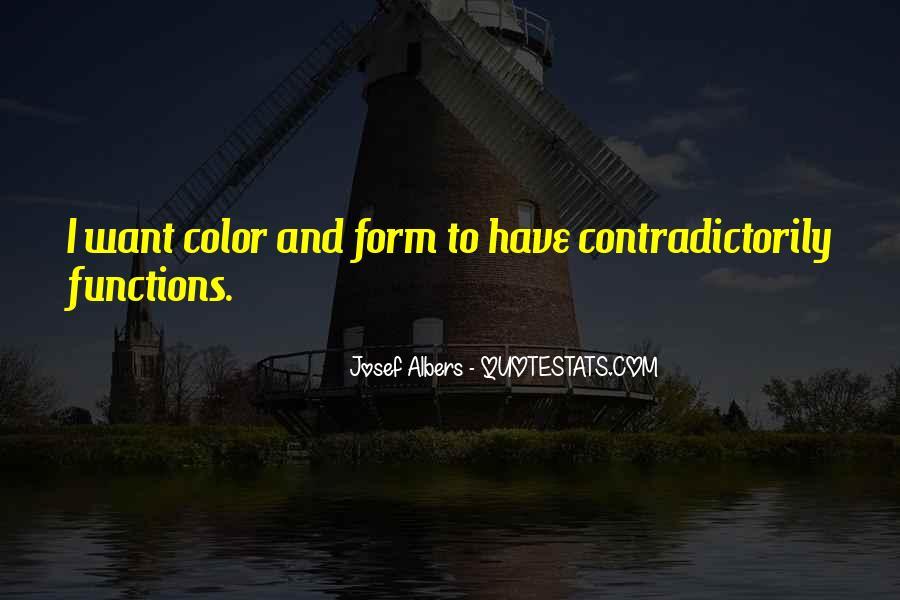 Josef's Quotes #340535