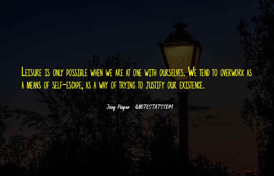 Josef's Quotes #3649