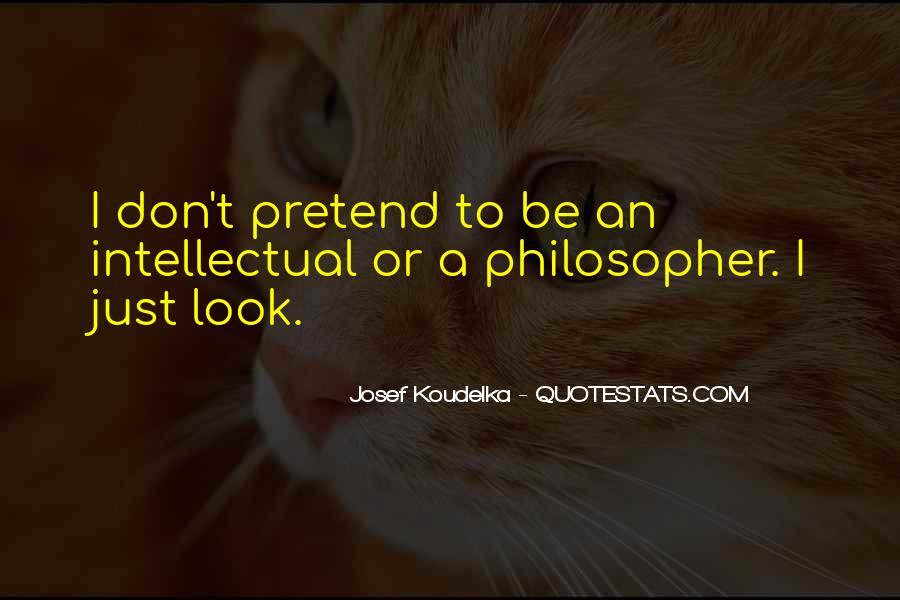 Josef's Quotes #374537