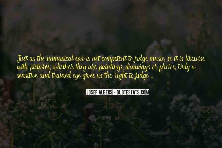 Josef's Quotes #450943