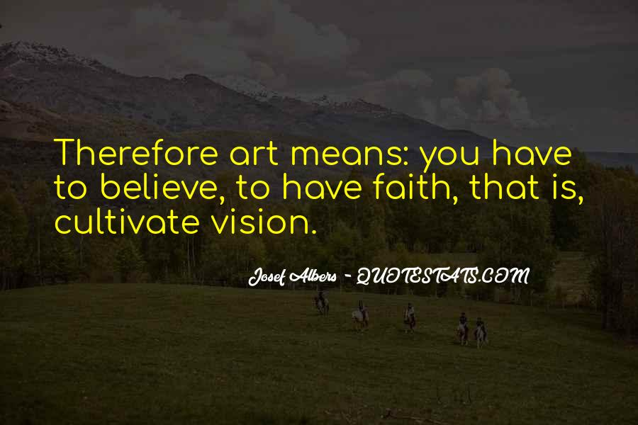 Josef's Quotes #524239