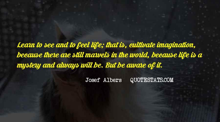 Josef's Quotes #635235