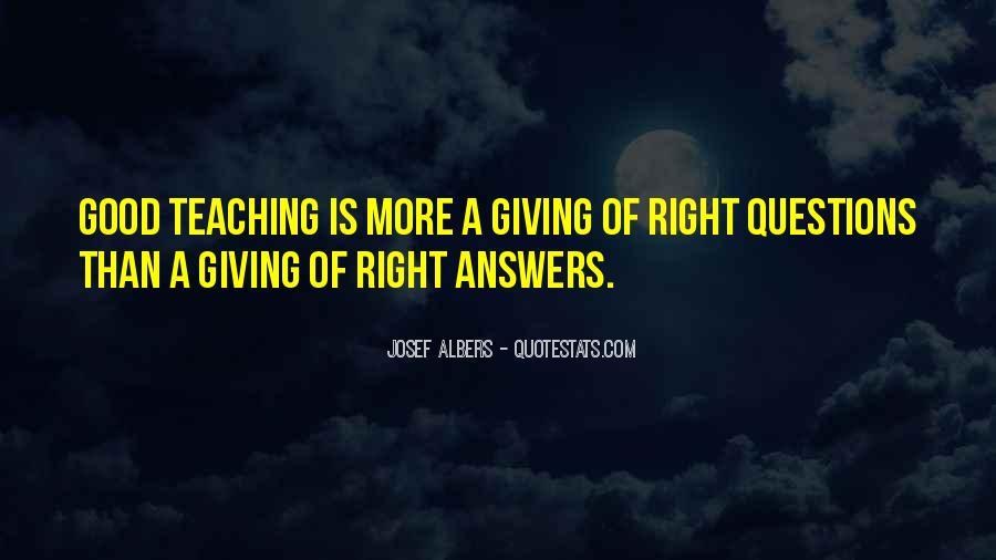 Josef's Quotes #811193