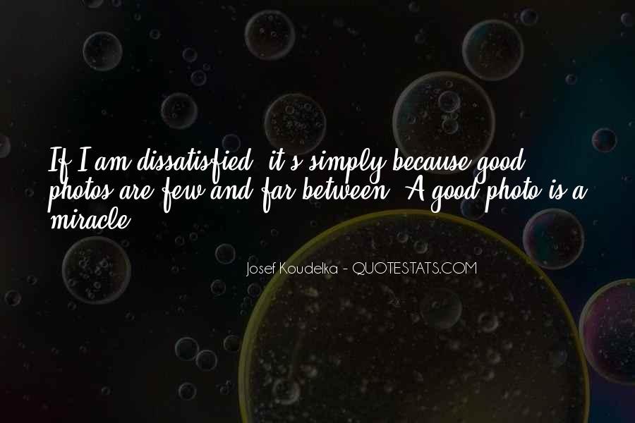 Josef's Quotes #813074