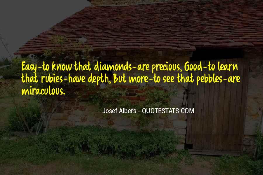 Josef's Quotes #890289