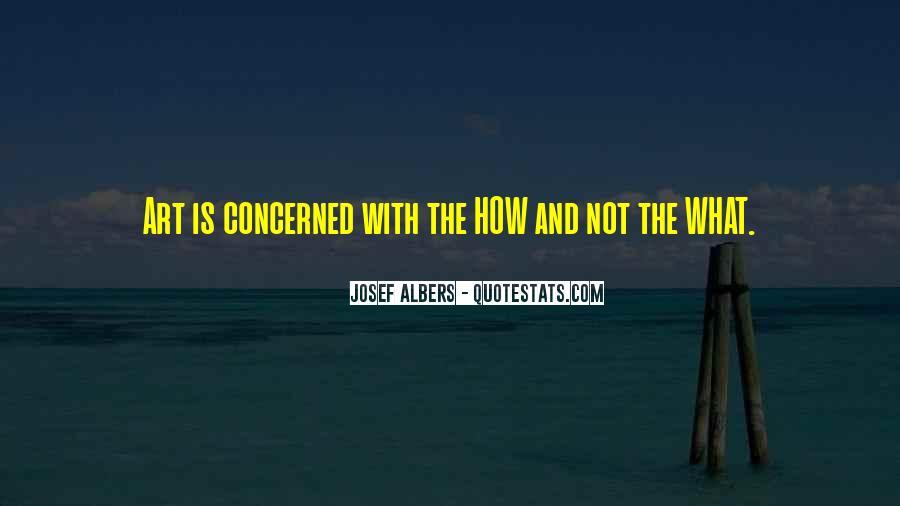 Josef's Quotes #915711