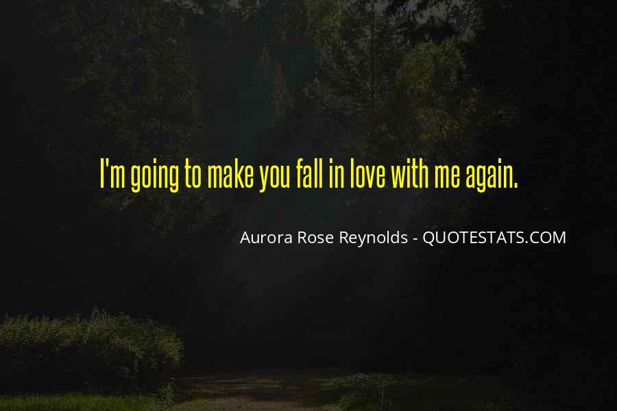 Josefina Quotes #282174