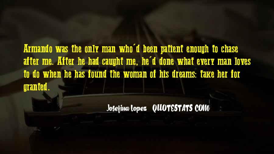 Josefina Quotes #726908