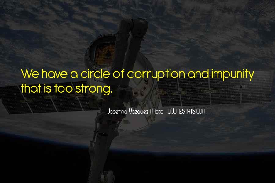 Josefina Quotes #887186