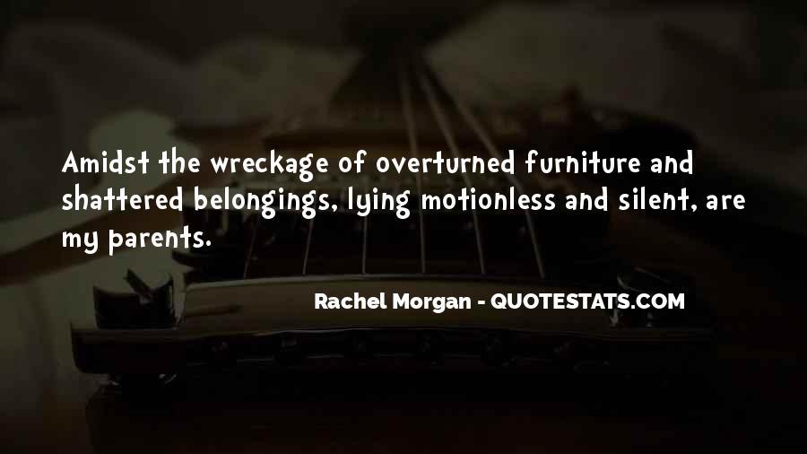 Joselynn Quotes #136422