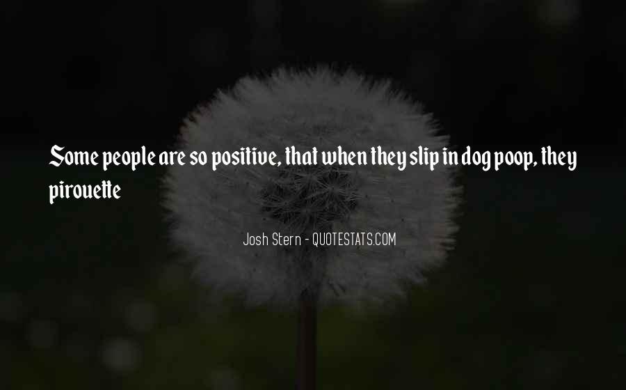 Joselynn Quotes #166426