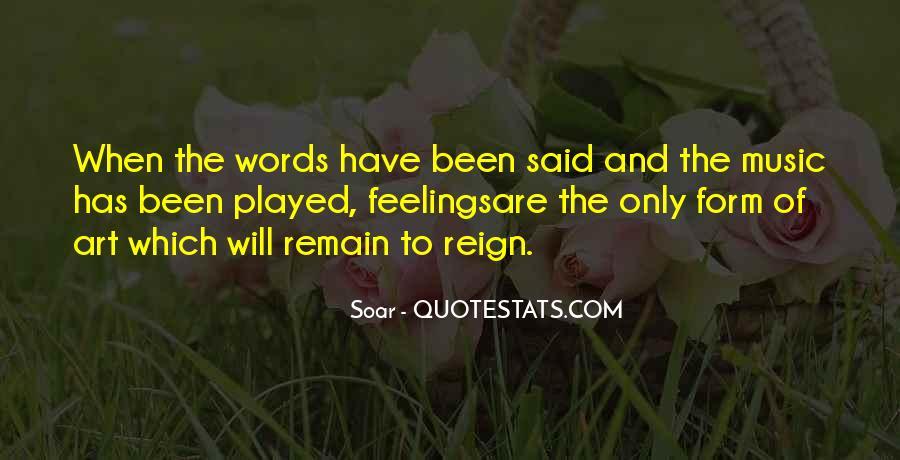 Joselynn Quotes #208211