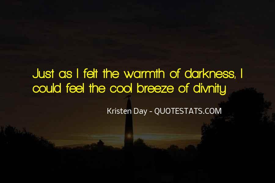Joselynn Quotes #507549