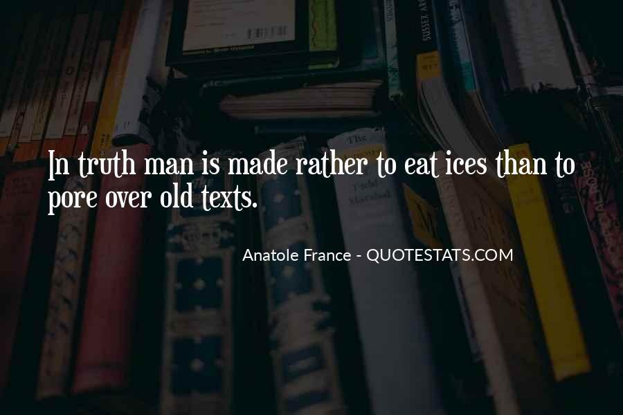 Jovanni Quotes #862920