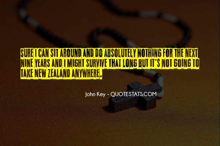 Jozefina Quotes #697370