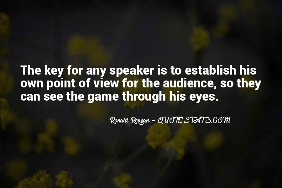 Jugful Quotes #1340035