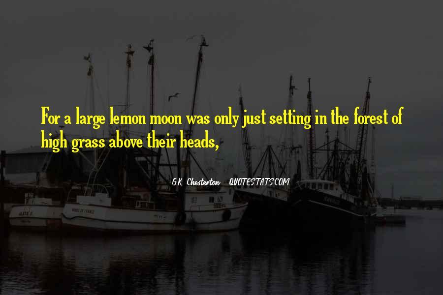 Jugful Quotes #1468816