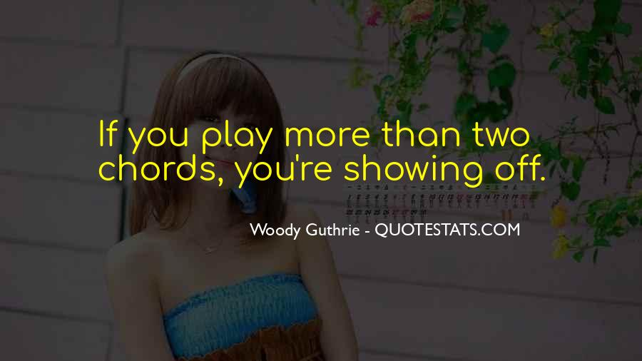 Jugful Quotes #235810