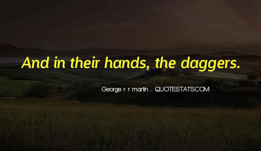 Jugful Quotes #296168