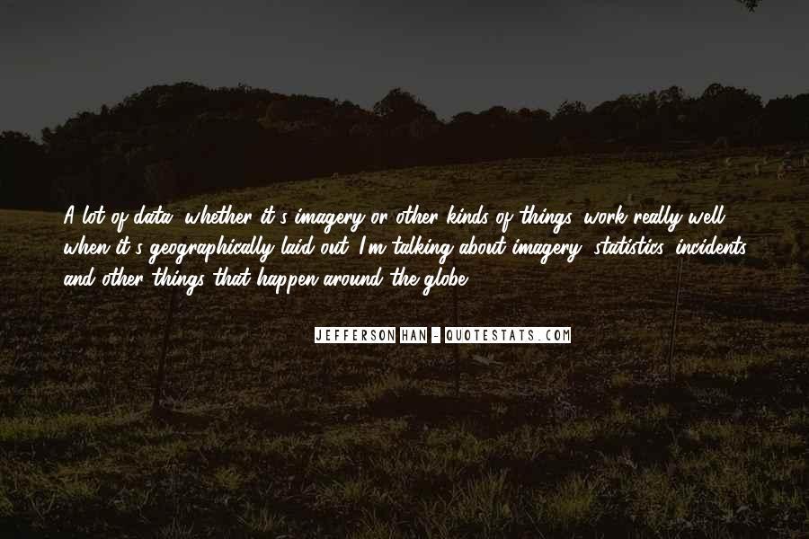 Julliard Quotes #467232