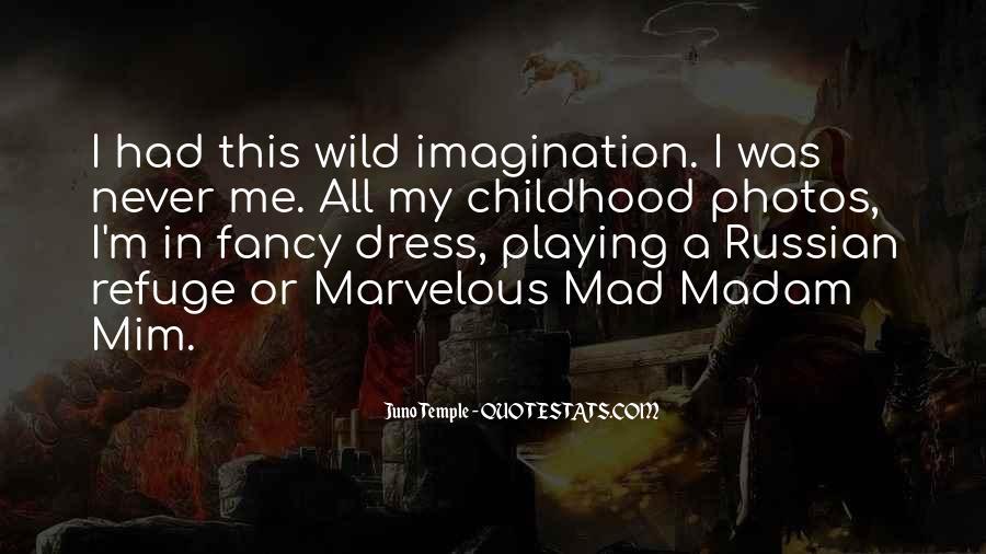 Juno's Quotes #731730