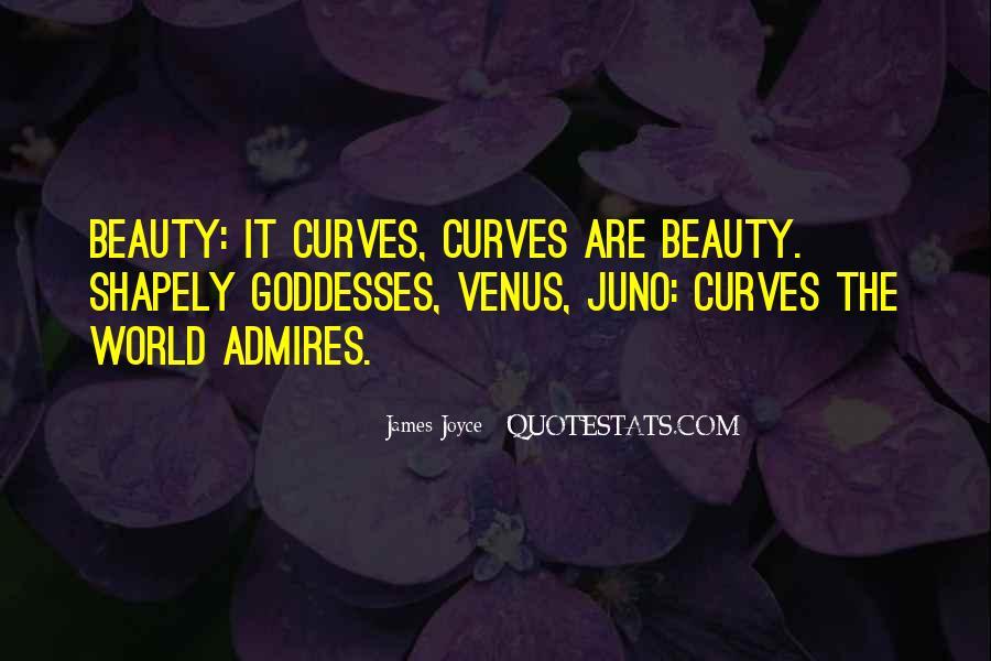 Juno's Quotes #971483