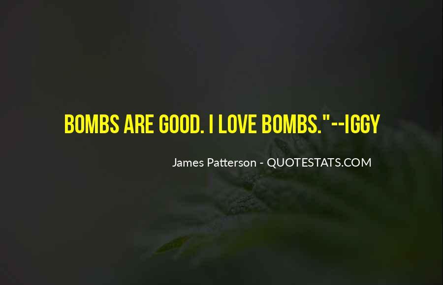 Justitiam Quotes #1146280