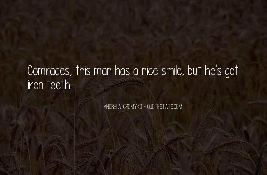 Justitiam Quotes #1311139