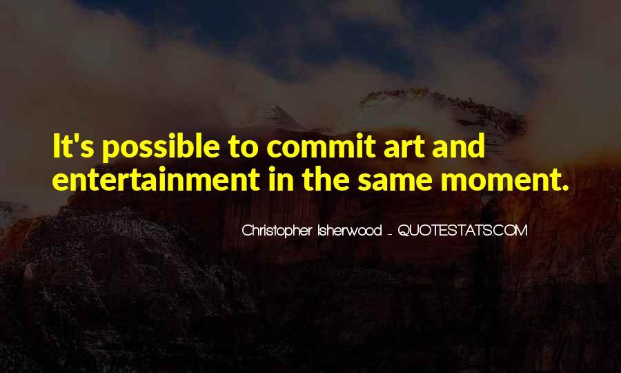 Justitiam Quotes #1852718