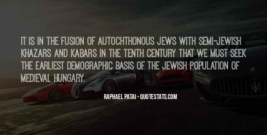 Kabars Quotes #1729271