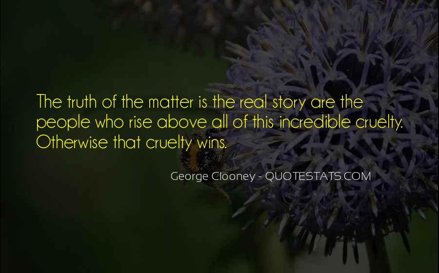 Kache Quotes #1139897