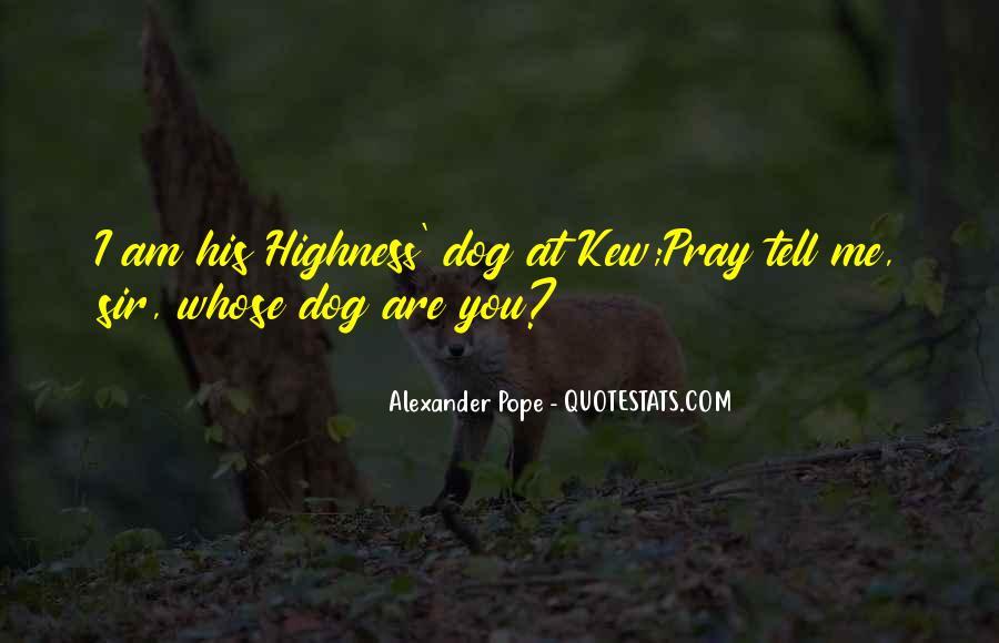 Kache Quotes #1707181