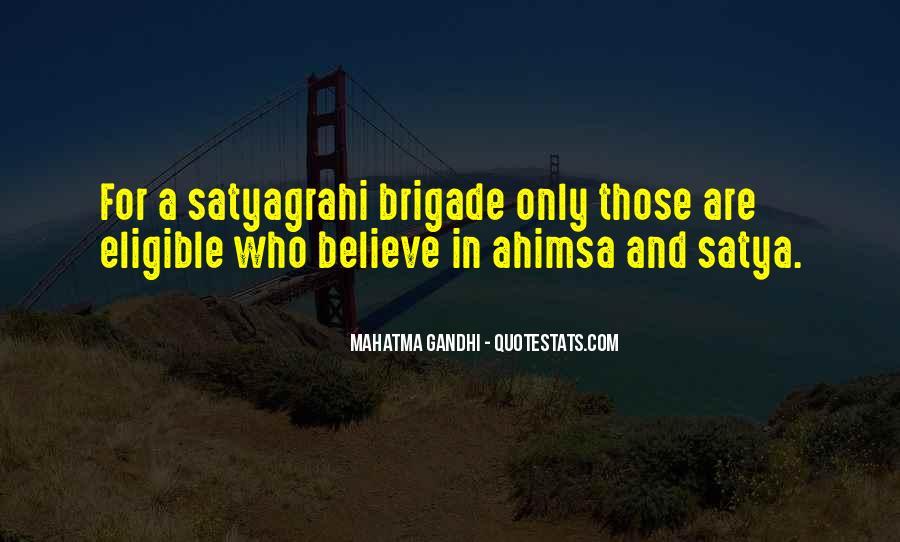 Kache Quotes #45497