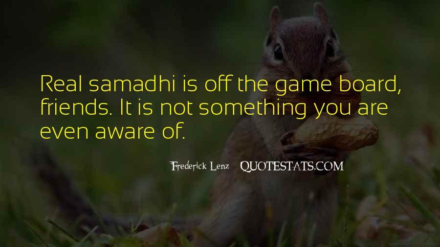 Kadath Quotes #1814781