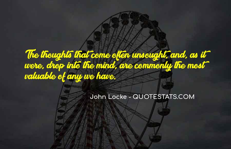 Kaelish Quotes #1698712
