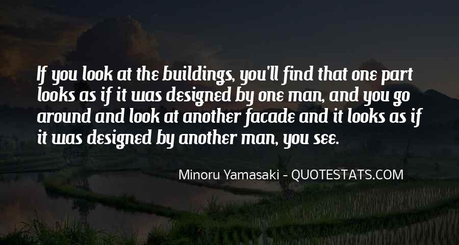 Kaelish Quotes #254993
