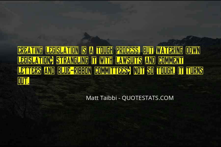 Kaelish Quotes #53566