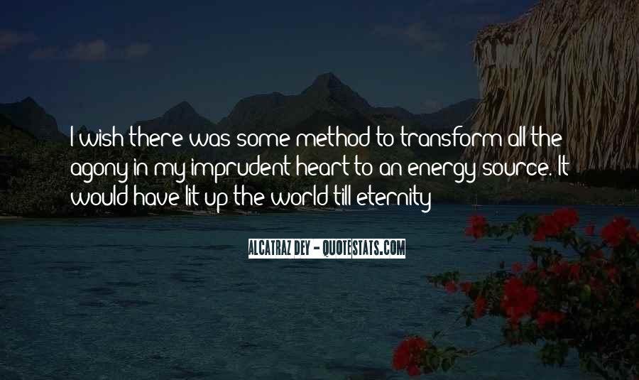 Kaelish Quotes #590743
