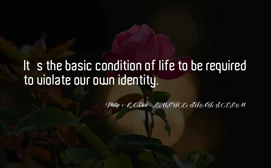 Kailani Quotes #853918