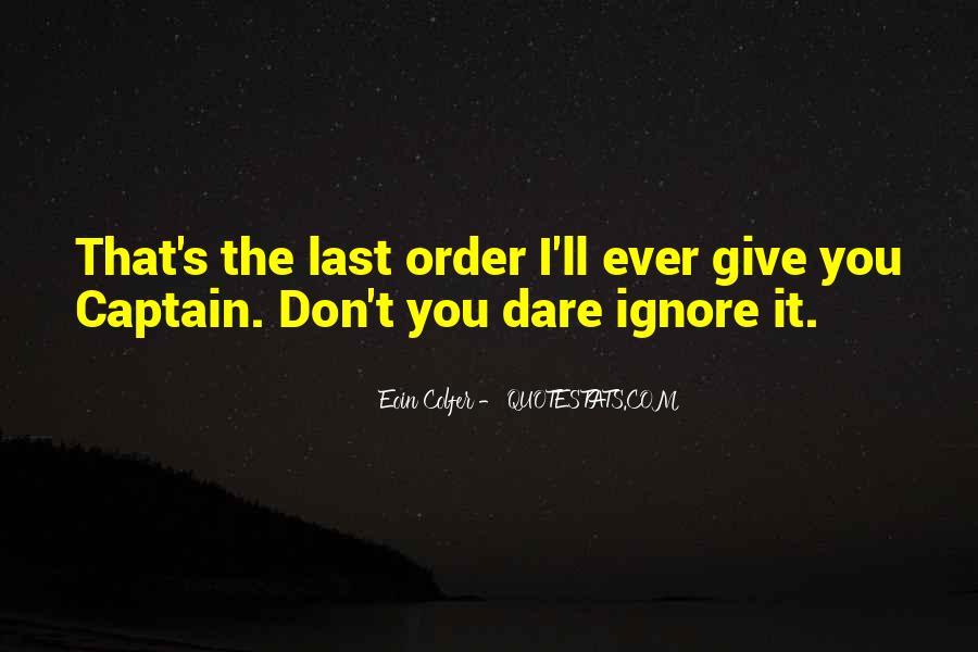 Kaizan Quotes #1740859