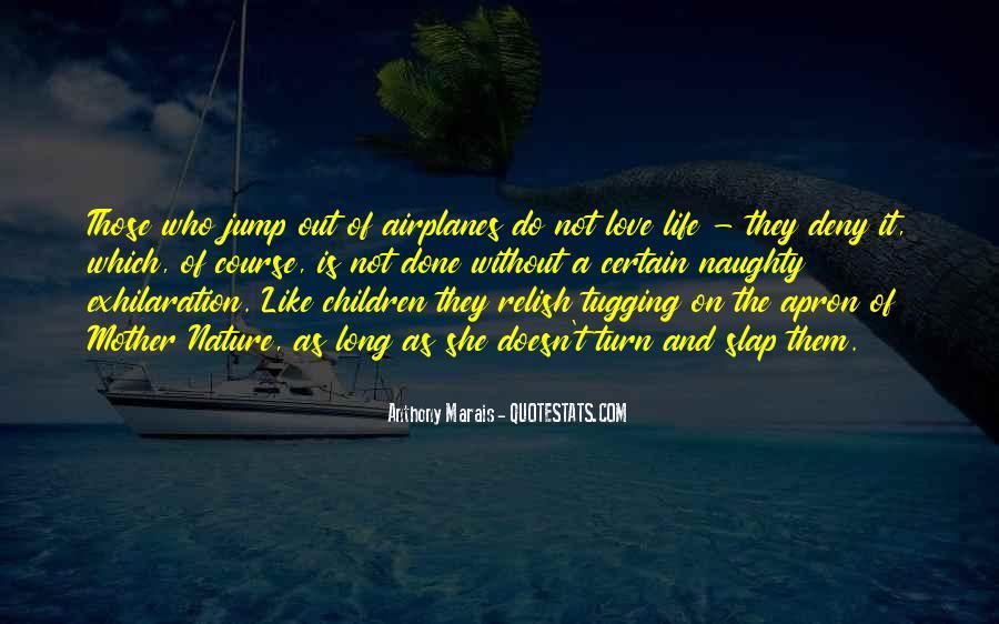 Kajillion Quotes #840339