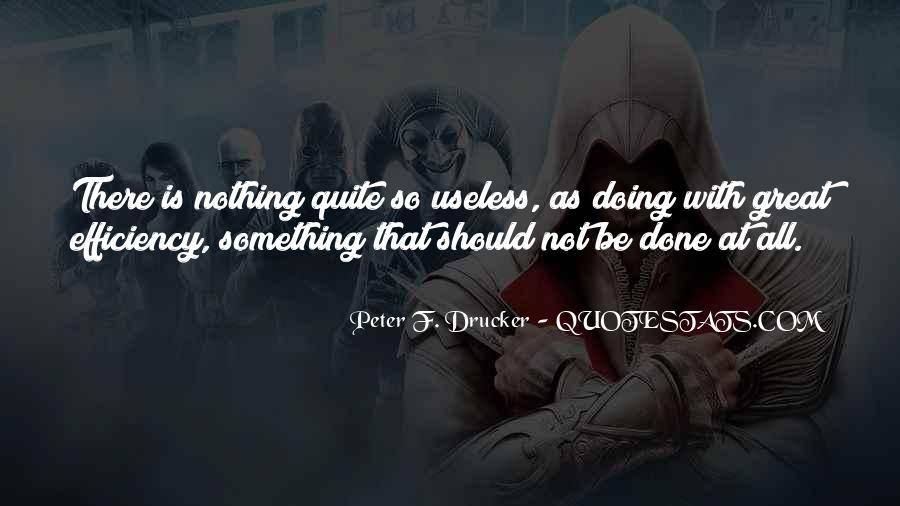 Kaldera Quotes #38486