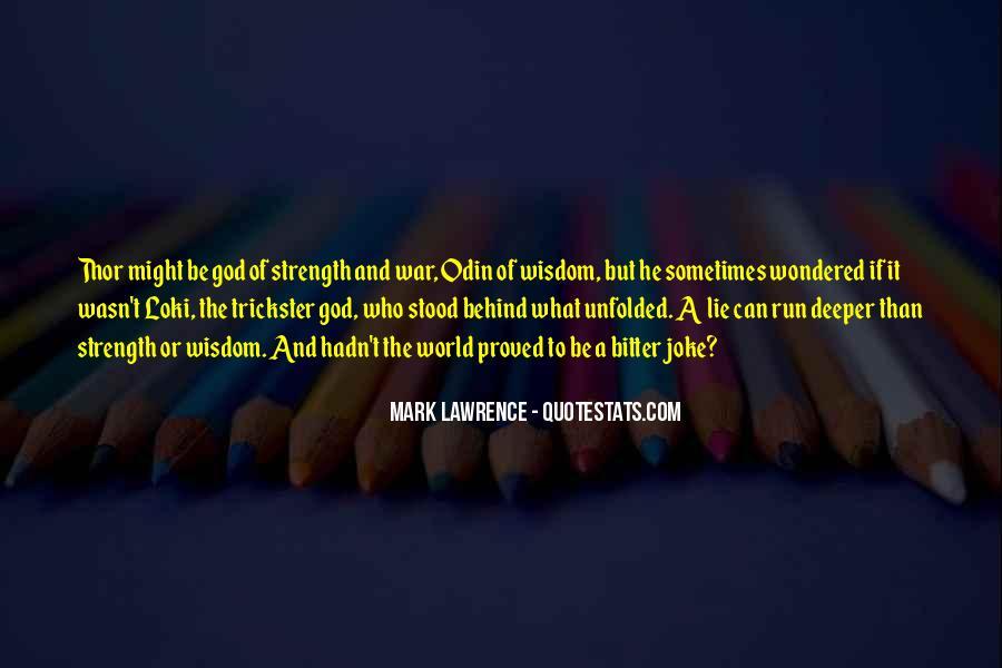 Kaleidoscopically Quotes #171803