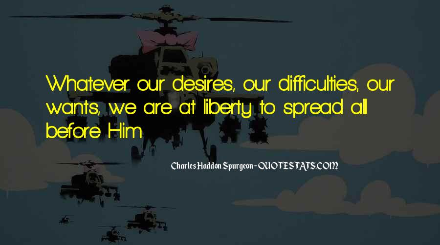 Quotes About Spiritual Warfare #1041689