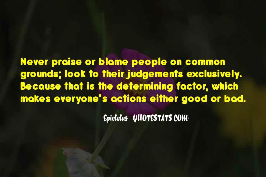 Kameny Quotes #1673537